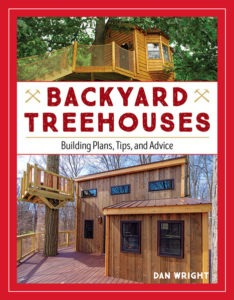 Treehouse Books